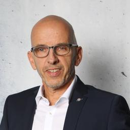 Michael Brückel's profile picture