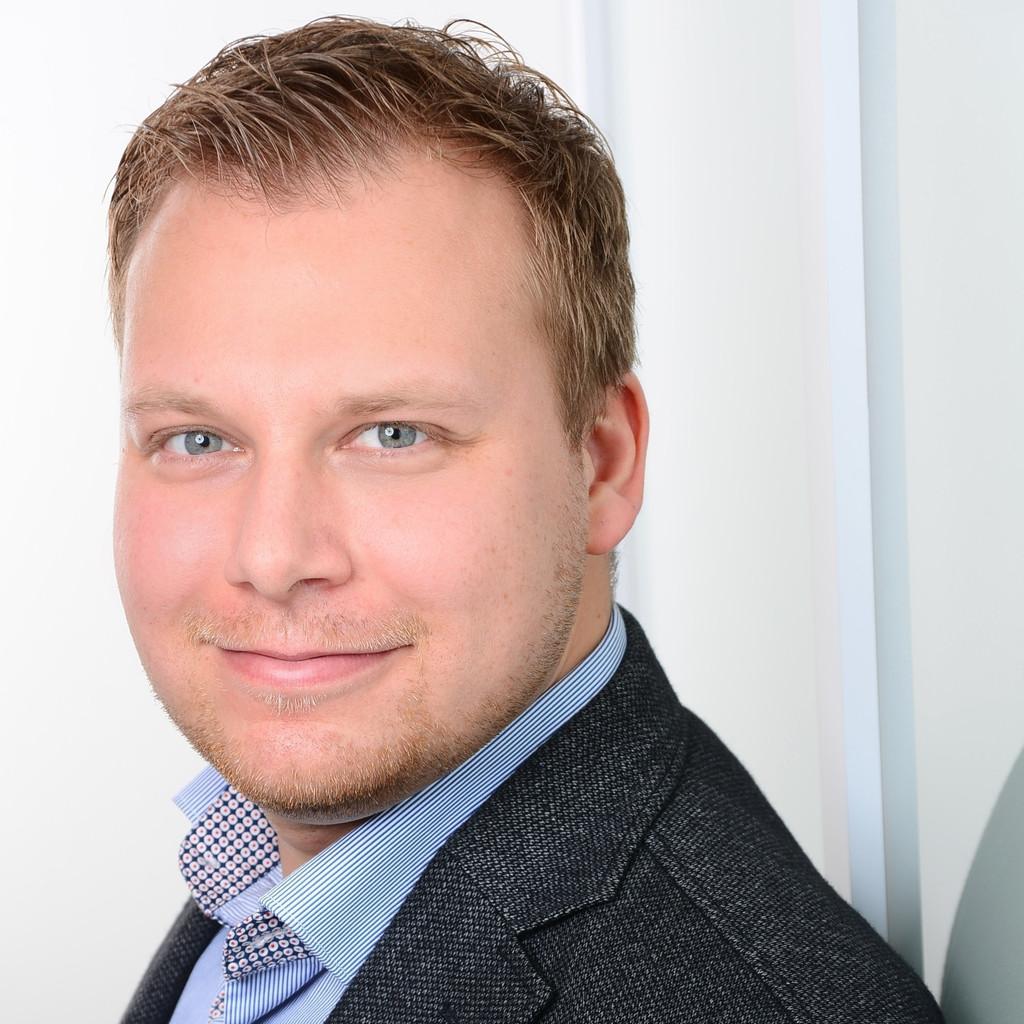 Marc bentrup daten informationsmanagement pronorm for Ingenieur holztechnik