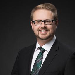 Marlon Böhland - Hochschule Furtwangen University - Villingen-Schwenningen