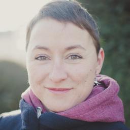 Birgit Maria Pfaffinger - Übersetzungen aus dem Englischen, Transkreation, Lektorat - Wien