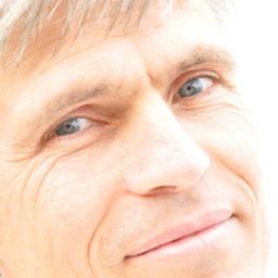 Jürgen Bolz