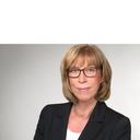 Susanne Heinrich