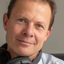 Peter Fiedler - Essen