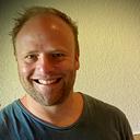 Michael Mayrhofer - Hagenberg