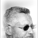 Thomas P. Böhm