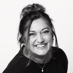 Jasmin Bußmann's profile picture