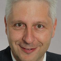 Dr. Peter P. ACÉL's profile picture