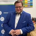 Sebastian Simon - Göppingen
