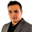 Daniel Valenzuela - Rancagua