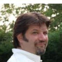 Divyam Martin-Sommerfeldt - Praxis für Koerperarbeit seit 1990 Massage & Qigong - Hamburg