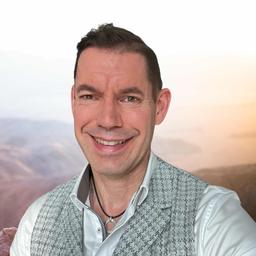 Marcus Bonrath