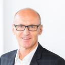 Steffen Kaufmann - Wuppertal
