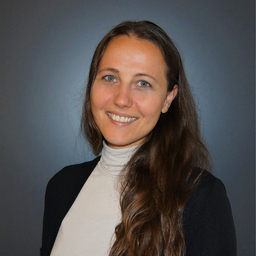 Ing. Katrin Ritter's profile picture