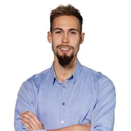 Nikolaas Ehrnstorfer's profile picture