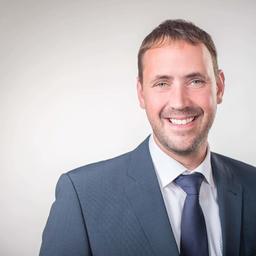 Thomas Fraszczak - ITARICON Digital Customer Solutions - Dresden