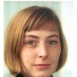 Claudia Fromme - Süddeutsche Zeitung - München