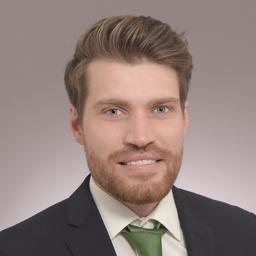 Köhler Lippstadt marco köhler product and asset management hamm lippstadt xing