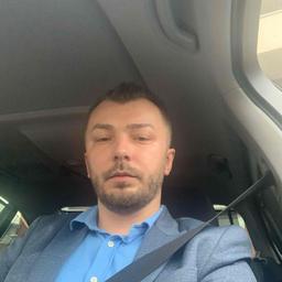 Alen Cinac's profile picture