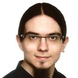 Christof Baumgartner's profile picture