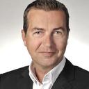 Torsten Meier - Berlin