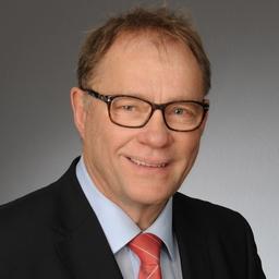 Wolfgang Zastrozny - Institut für prozessgesteuerte Unternehmensethik (IFPU) - Bielefeld
