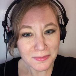 Julia Döbele - Julies Voice - Stuttgart