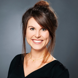 Ann-Kathrin Haller's profile picture