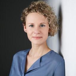Anne-Kathrin Däumer - BALLCOM GmbH - Düsseldorf
