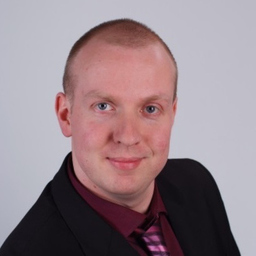 Sebastian Bischoff's profile picture