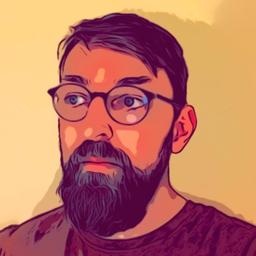 Matthias Dittgen