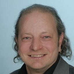 Rainer Hilger - Rainer Hilger - Paffenweiler