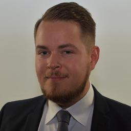 Daniel Depta's profile picture
