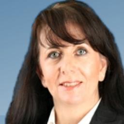 Dipl.-Ing. Angela Emmler - Märkische Unternehmensberatung GmbH | www.mub24.de I www.mub24.com - Meinerzhagen