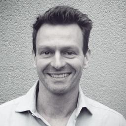 Florian Unger - Unger Kommunikation - Berlin