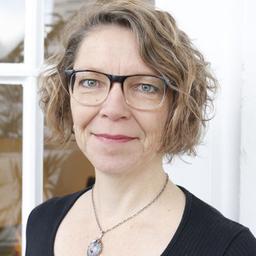 Karen Roske - Journalistenbüro Karen Roske - Hannover