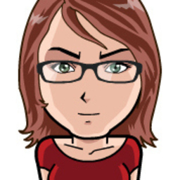 Lina Panasko's profile picture