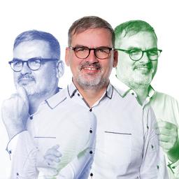 Stefan Röttel
