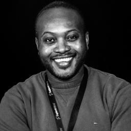 Prince A. R. Adenuga's profile picture