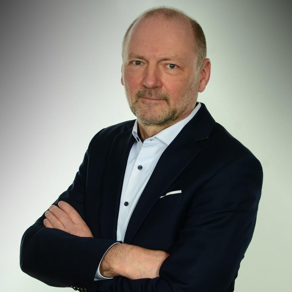 Willi Greb's profile picture