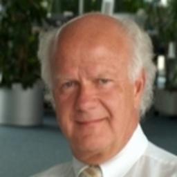 Robert Briggen's profile picture