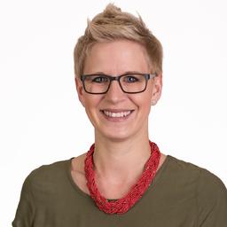 Sabrina Jaklen - Medienhaus Herbrand & Friedrich - Adenau