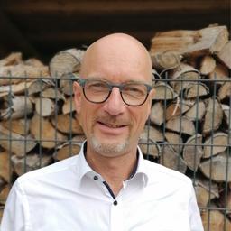 Mag. Holger König - HK Personal & Business Coaching - Neustadt am Rübenberge