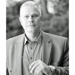 René Peter Bonner - Werbeagentur Bonner - Saarlouis