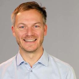 Prof. Dr. Steffen Avemarg - Fachhochschule Erfurt - Erfurt