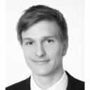 Markus Henkel - Mannheim