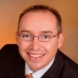 Thomas Albinger's profile picture