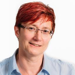 Petra Steinbach - Vertriebsoptimierung und Vertriebscoaching - Ludwigsburg