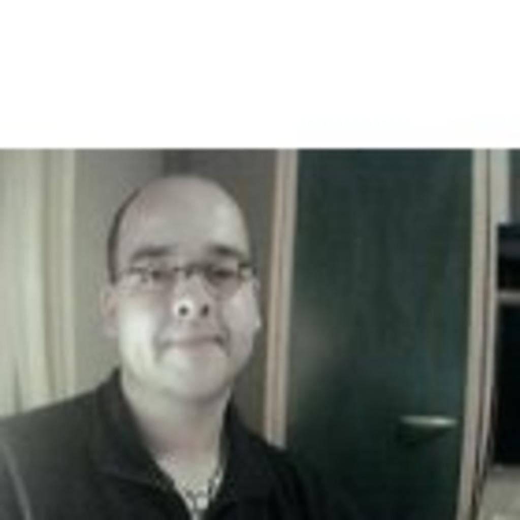 Frank Sauren Betriebsleiter Paletten Depot ülger Xing
