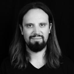 Tim Köck - Eichmeister Kreativagentur - München