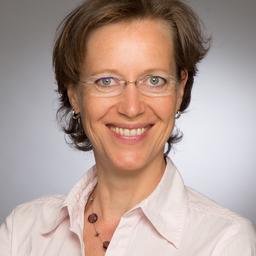 Gudrun Ghezzo's profile picture